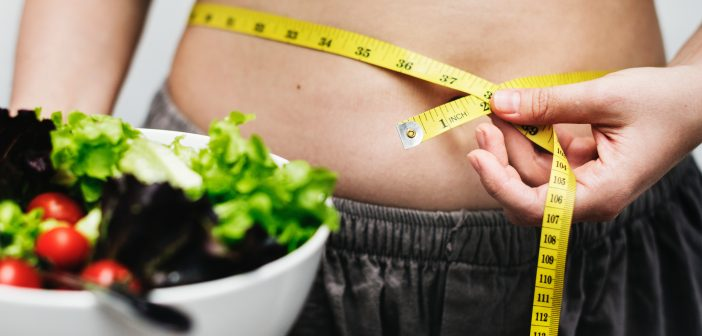 Best Ways to Lose and Reduce Belly Fat