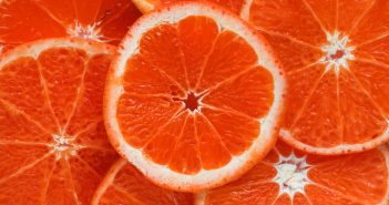 Weight-Loss-Food-Grapefruit