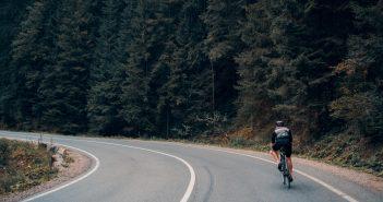 Biking-Weight-Loss