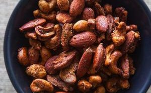 Chipotle-Lime-Mixed-Nuts