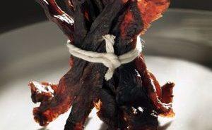 Chiptole-Beef-Jerky