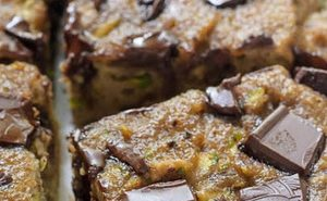 Chocolate-Chip-Paleo-Zucchini-Bread