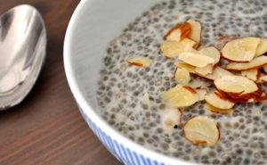 Coconut-Almond-Chia-Seed-Pudding