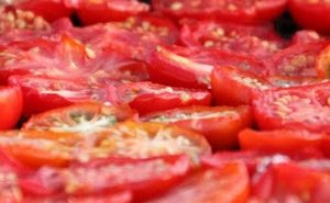 Marinated-Sun-Dried-Tomatoes