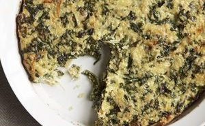 Quinoa-and-Kale-Crustless-Quiche