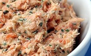 Salmon-Rillettes-Salmon-Spread