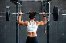 Weight-Training-Weight-Loss